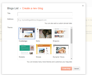 How To Start Blogging;Beginners Lesson Step By Step,Online Earning And Learning