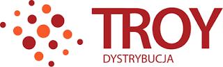 http://troy.net.pl/