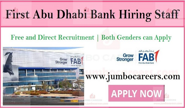 Abu Dhabi Shipping Agency Careers