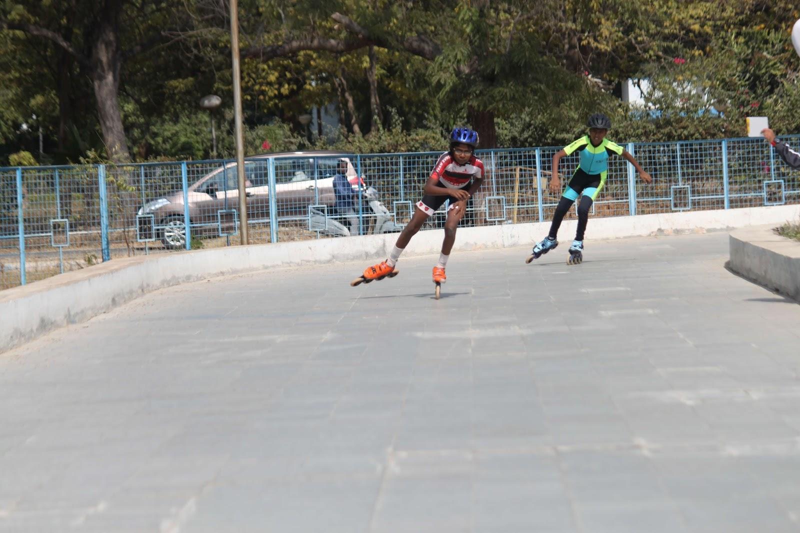skating classes at meridian school in hyderabad skate footwear