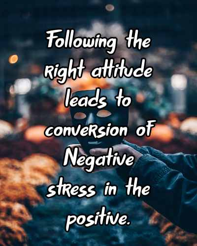 English Attitude Status, Royal attitude status in english, Attitude Status Image