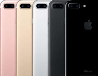 Ulasan Fitur Terbaru iPhone 7 Plus
