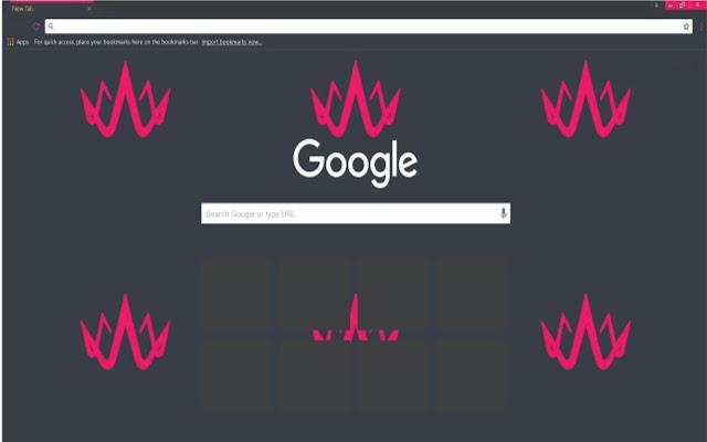 Cara Mengganti Tema Tampilan Google Chrome Agar Lebih Keren