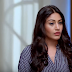 That's Why Shivaay did This With Anika In Ishqbaaz