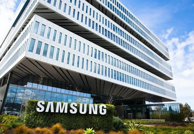 ستستضيف سامسونج حدث Galaxy Unpacked الثاني في 20 أكتوبر
