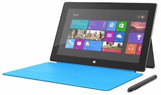 Microsoft  Surface  Pro 4 - Everything What you want to know about