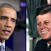 Kennedy, Obama y el atavismo del destino