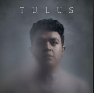 Download Lirik Tulus – Mahakarya