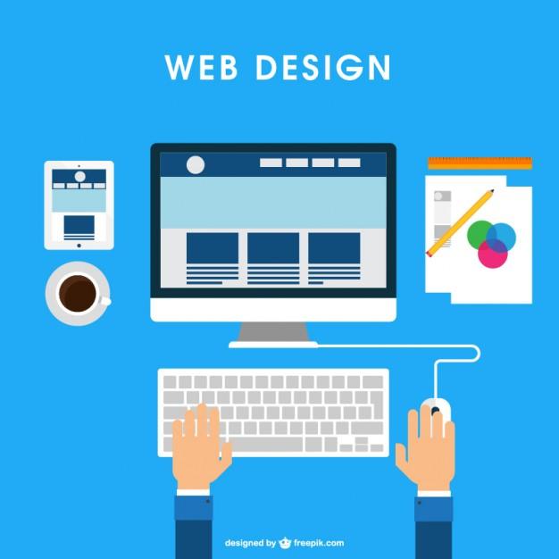 Jasa Pembuatan Website Online Shop