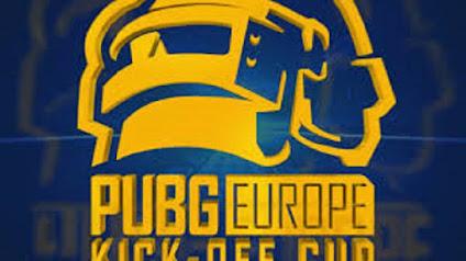 [PUBG] PEL Kick-Off Cup sẽ khởi tranh vào ngày 30/4 tới.