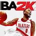 NBA 2K21 İndir – Full – Tüm DLC