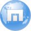 متصفح ماكس ثون Maxthon الصيني