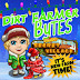 Dirt Farmer Bytes - Santa's Secret Village