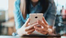Good Mobile UX: More Vital Than Ever