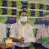 Com nova remessa, Paraná vai intensificar vacinação de domingo a domingo