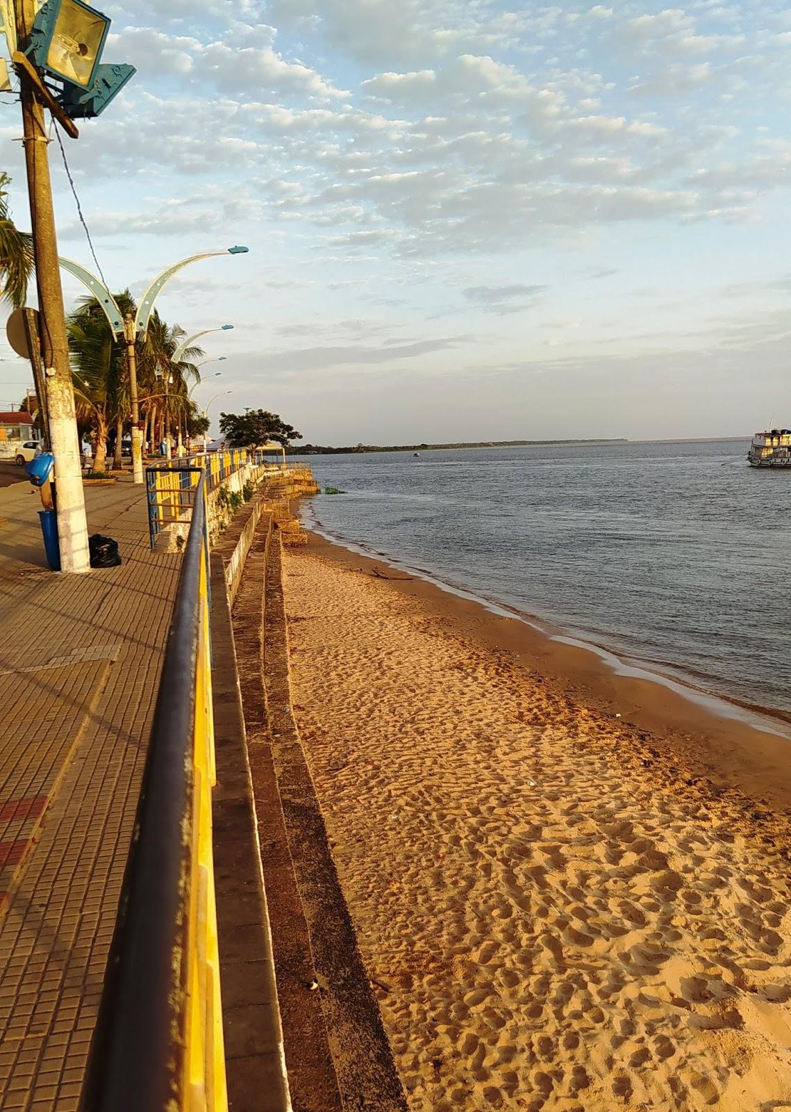 Projeto de monitoramento de lagos do Tapajós e Trombetas terá início neste mês