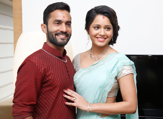 Birthday Special: Dinesh Karthik, the player who struggled a lot in life