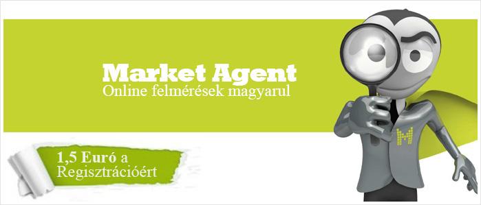 Resultado de imagen para marketagent