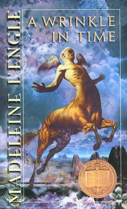 Dream Symbol: centaur