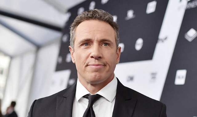 CNN's Chris Cuomo Mock's Rape Survivor's Pro-2nd Amendment Views