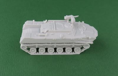 BTR-D picture 5