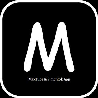 Maxtube Simontox App Apk Download Latest Version