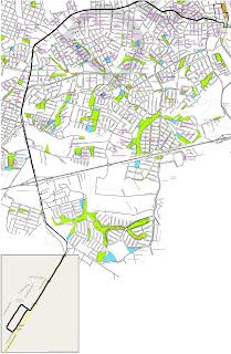 Linha+51+ +Green+Valley - Linha 51 - Green Valley (Cidade de Sorocaba)