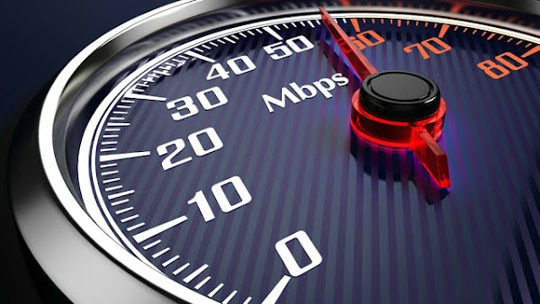 How To Check Website Or Blog Speed Accurately