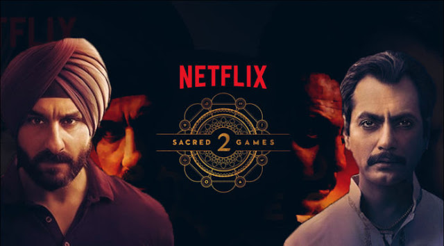 Sacred Games S02 2019 complete 720p 1.5Gb direct download