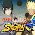 Normativa torneo Naruto Shippuden: Ultimate Ninja Storm 4
