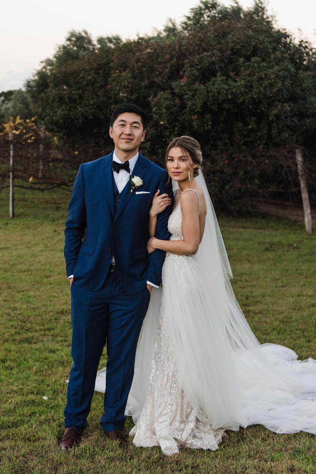calika co photography summergrove estate weddings