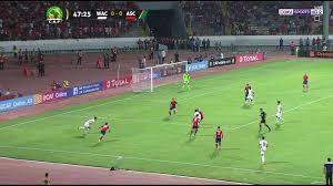اون لاين مشاهدة مباراة الوداد الرياضي ومازيمبي بث مباشر 24-2-2018 كاس السوبر الافريقي اليوم بدون تقطيع