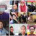 Peserta Diklat dari Dua Wilayah Indonesia Ikuti Diklat Jurnalistik Corona Angkatan Kedua