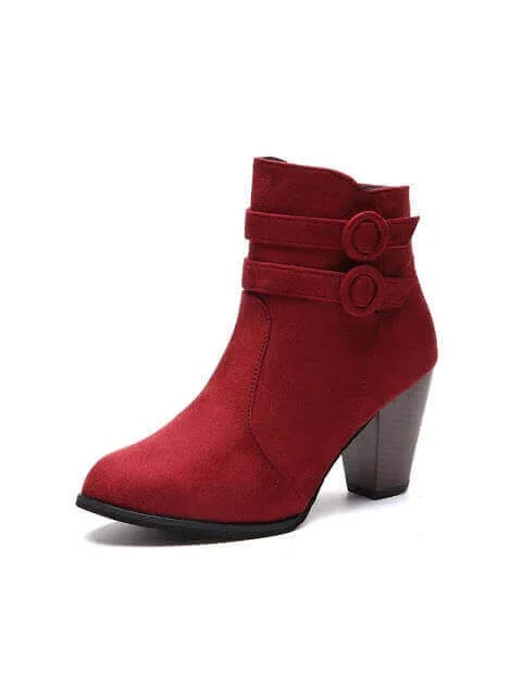 boots,women boots,womens boots,shoes,boots for women,boots fashion,women's boots,ankle boots,best womens boots,womens work boots,best womens winter boots,best winter boots for women,women's black - boots & shoes,women,fall boots,women's boot shoes,womens boots online,womens boots uggs,womens work shoes,best women boots,women ankle boots,buy womens boots,women hiking boots,women's boots ankle