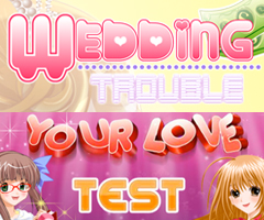 Wedding Test