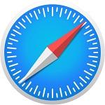safari-browser-download