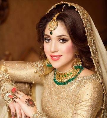 muslim wedding dress long sleeve