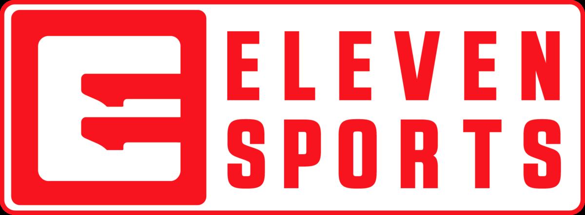 eleven sports free iptv m3u smart links - IPTV Links