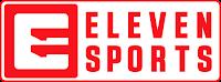 eleven sports free iptv m3u smart links