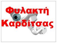 http://www.fylakti.com/index.php/kameres-live/plateia-fylaktis-live