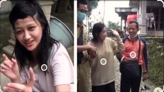 Depresi Dikhianati Kekasih, Begini Nasib Gadis di Ponorogo Setelah Dikurung 4 Tahun