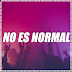 DJ ALEX - BARRIO PRENDIDO - NO ES NORMAL RMX