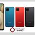 Samsung Galaxy A12 Mobile Phone Reviews