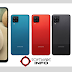 Samsung Galaxy A51 5G Reviews