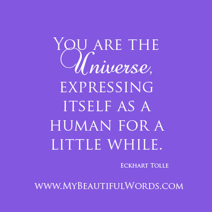 eckhart tolle quote ldquo you - photo #2