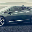 2016 Cadillac ELR – review, specs, engine, exterior and interior | All About Automotive