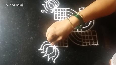 Easy-rangoli-Diwali-muggulu-designs-pic1ac.png