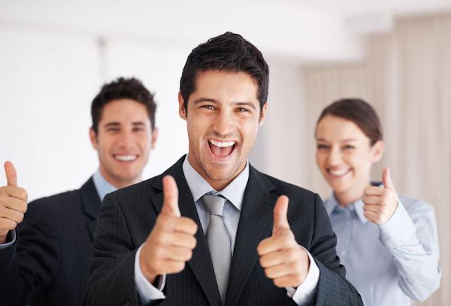 5 Jurusan yang Sedikit Peminat Tapi Peluang Kerja Besar dan Cukup Menjanjikan