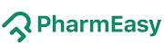 Online medicine provider- PharmEasy business model, marketing strategy