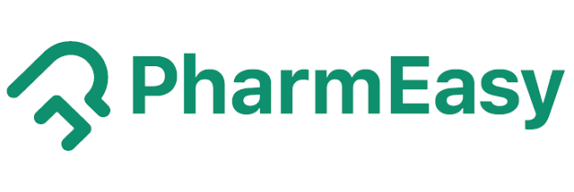 PharmEasy business model